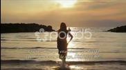 Un Abrazo con Reflexiones - Ernesto Cortazar