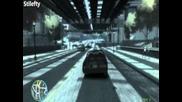 Grand Theft Auto Iv - Mission #16 - Final Destination