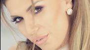 Besa - Amelia (feat. Mattyas)