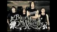 Bullet for my Valentine-turn to despair