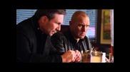 Way of the Wicked / Пътят на грешниците (2014) бг субтитри