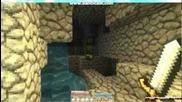 Minecraft:сървайвъл част 9