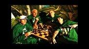 Kottonmouth Kings - Rockstar