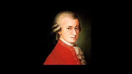 Моцарт-мастър Микс