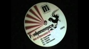 Funkanomics - Boogie Nights