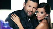 New!!! Preslava & Toni Storaro - Poveche Ne Pitay
