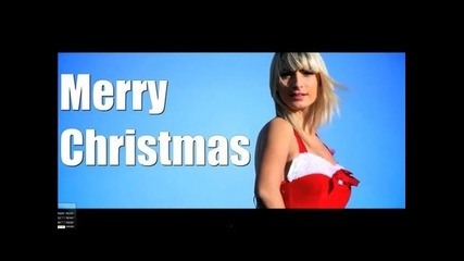 Весела Коледа с Jorian Ponomareff