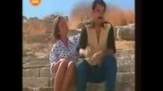Ibrahim Tatlises - Allahim Neydi Gunahim (официално видео)