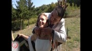 Болярка 2012 - Гергана и Венцислав