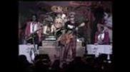The Brian Setzer Orchestra - Stray Cat Strut