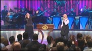 Darlene Zschech at Lakewood