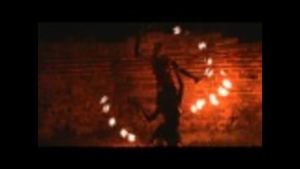 Divinitas - Легендата на Огъня
