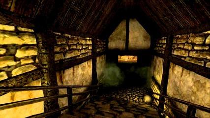 Да играем Amnesia: The Dark Descent - Част 11 [български]