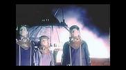 « Туманность Андромеды » реставрированный фильм