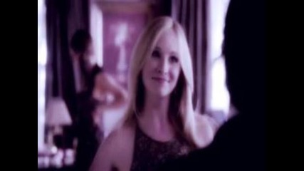 The Vampire Diaries Humor #11