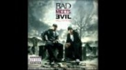 [new 2011] Eminem ft Royce da 5'9 - Welcome 2 hell With Lyrics