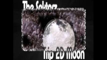 The Sektorz feat. Rikku - Trip 2d Moon [vocal House]