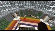 Minecraft Survivalcraft Server 1.7.9 - Join Now