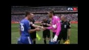 Fa Cup Final 2010 Official Highlights - Chelsea v Portsmouth