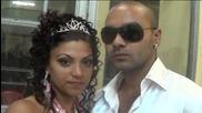Momonti ot svatbata na asen i aishe Barvalo tv 2013