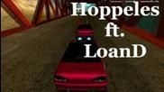 Loand ft. Hoppeles_