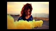 Ruben Pires Feat. Sanna Hartfield - Don't Go (carlos Vargas Deepah Vocal)