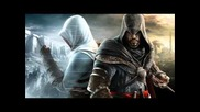 Assassins Creed Revelations - Main Theme song (01) (full version)