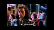 Костенурките нинджа 1 (1990) - Бг Суб (3/3)