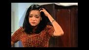 Богато момиче-епизод 95