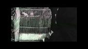 Иконостасът (1969) по мотиви на Димитър Талев - Целия Филм