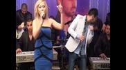 Ork.kartal 2013 Live (mama mamaaaa)tel;0897263129