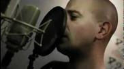 Beatbox Eminem , Dre , busta rhymes , Lil wayne , Biggie , M.o.p ...