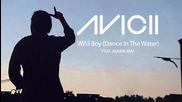 Avicii feat. Karen Marie - Dear Boy