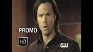 """Supernatural Season 8 Episode 12 Promo """"as Time Goes By"""" [hd]"""