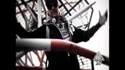 Doktor Dave - Schlag den Laas Hiphop.de Laas Unldt.