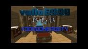 Voodooheads Сървъра епизод 1