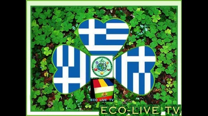 Poster Competition - Eco-live Tv