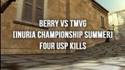 Domeniktv - berry vs Tmvg [inuria]