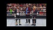 Wwe Raw 2012/01/16 Hdtv