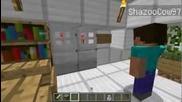 Втора Двойка От Състезанието За Buildari