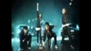 Us5 - The boys are back Chipmunks version