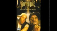 gravediggaz-god vs devil