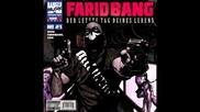 Farid Bang - Vom Dealer zum Rapstar