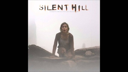 Silent Hill Movie Soundtrack 2006 (full Album)