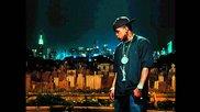 Beamer Benz Or Bently (skeet Skeet Remix) - Lloyd Banks