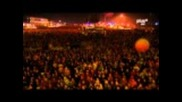 2011 System Of A Down - Suggestions {rock Am Ring 2011} (hd/dvd Quality)