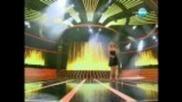 X Factor България 28.09.2011 Елиминации Маргарита