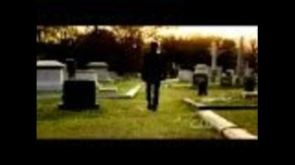 The Vampire Diaries 2x21 Funeral Boulevard Of Broken Dreams