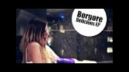 Borgore ft. Shay - Gloryhole