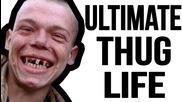 Ненормална Thug Life компилация на Април 2015